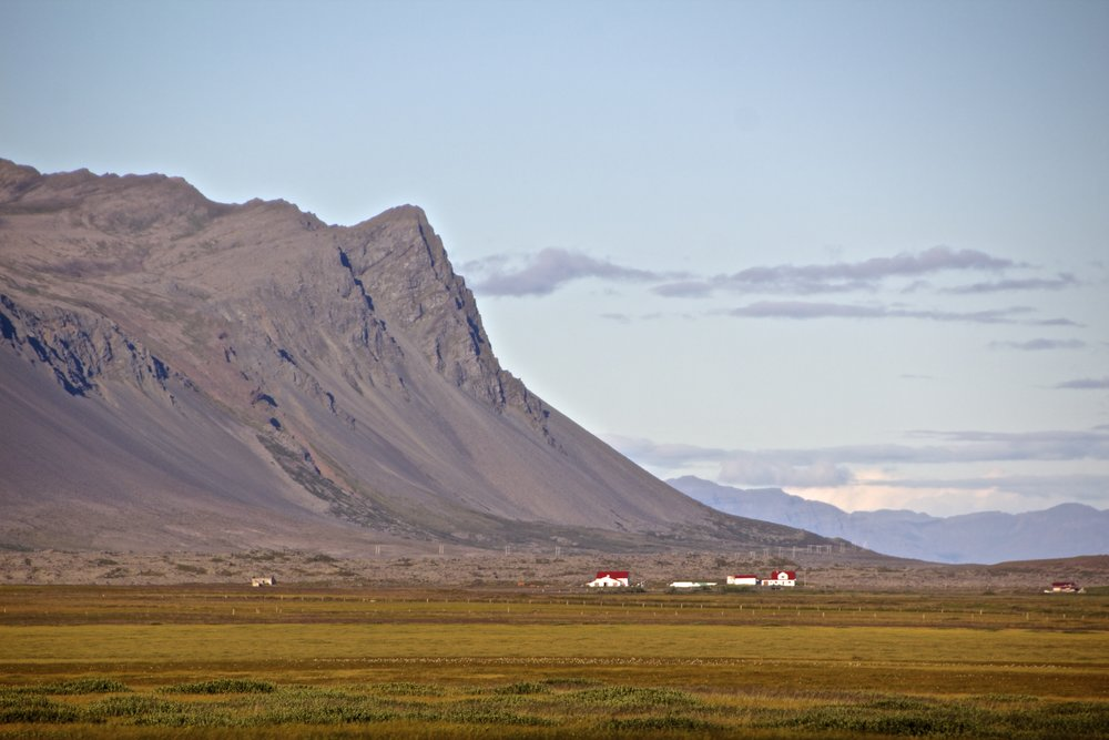 Snaefellsnes Iceland Guest House.jpg