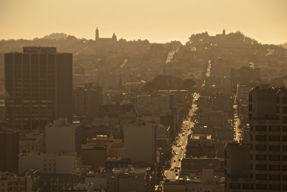 san-francisco-sunset-1