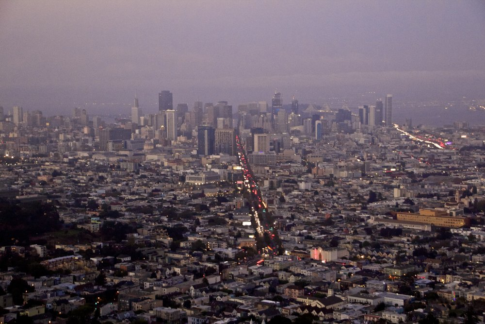 twin-peaks-sunset-san-francisco-13