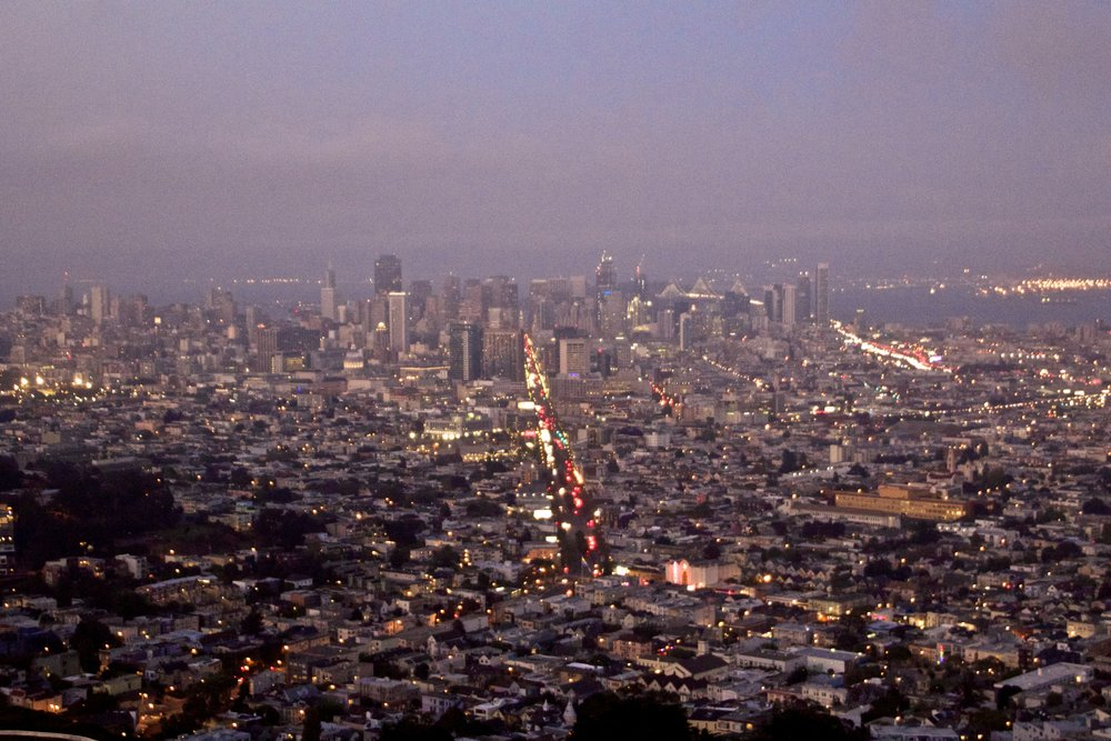 twin-peaks-sunset-san-francisco-15