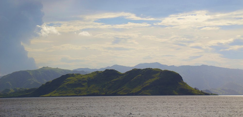 komodo islands flores indonesia 13.jpg