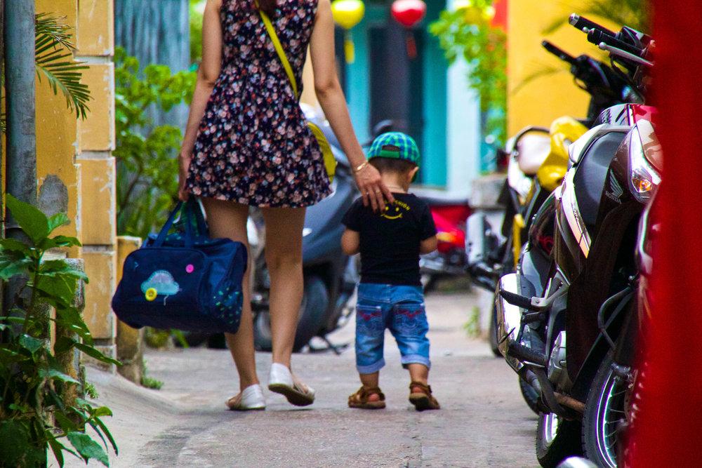 Hoi An Quang Nam Vietnam 8-2.jpg