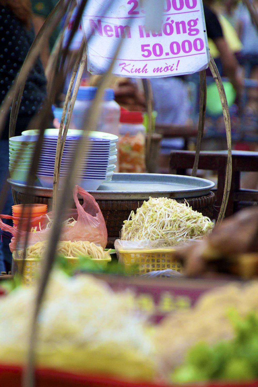 Hoi An Quang Nam Vietnam 10.jpg