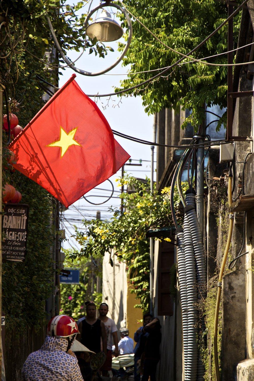 Hoi An Quang Nam Vietnam 34.jpg
