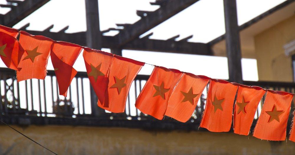 Hoi An Quang Nam Vietnam 40.jpg