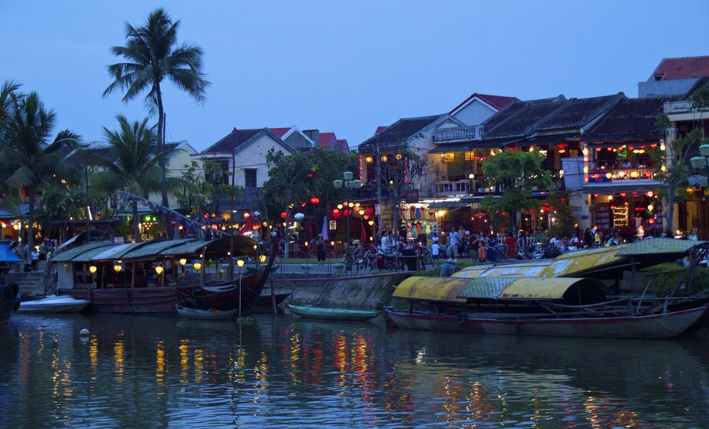 Hoi An Quang Nam Vietnam 15.jpg