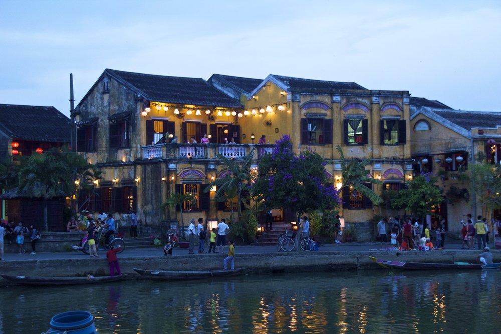 Hoi An Quang Nam Vietnam 16.jpg