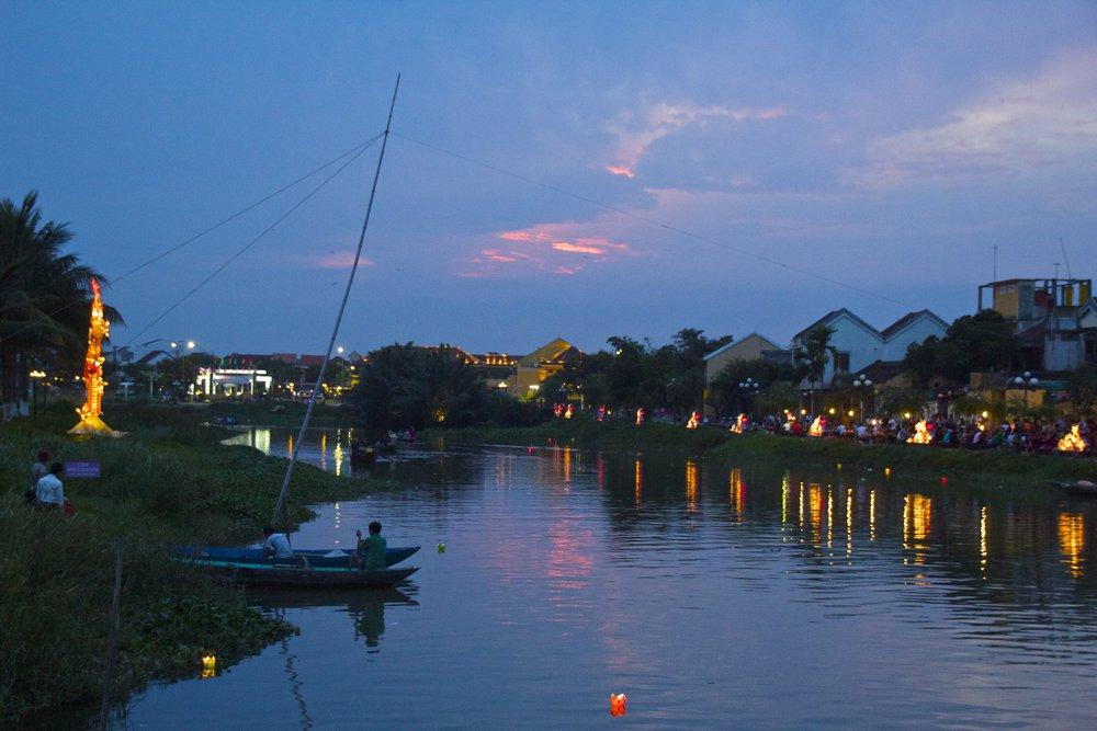 Hoi An Quang Nam Vietnam 17.jpg
