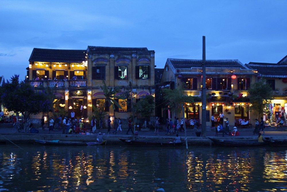 Hoi An Quang Nam Vietnam 19.jpg
