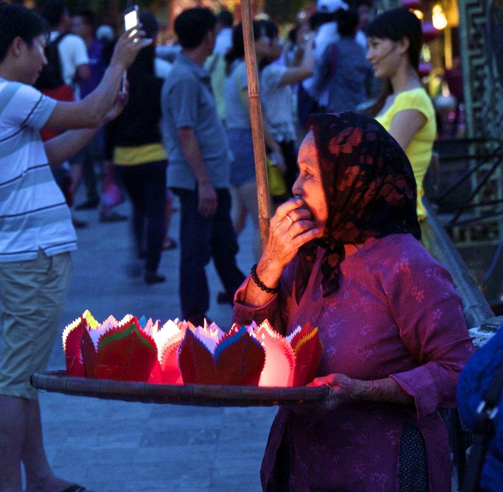 Hoi An Quang Nam Vietnam 22.jpg