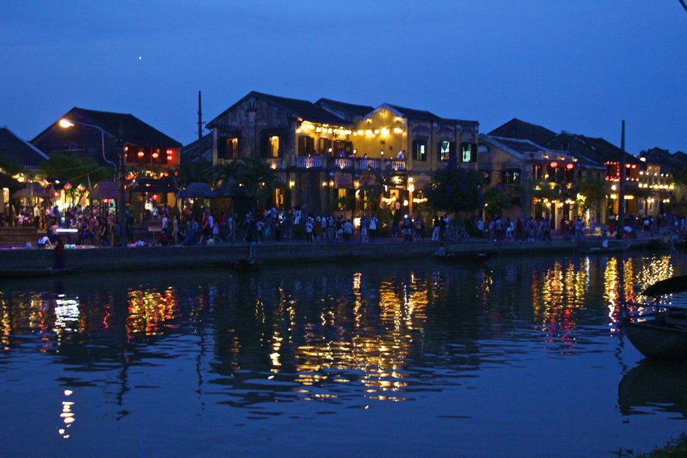 Hoi An Quang Nam Vietnam 21.jpg