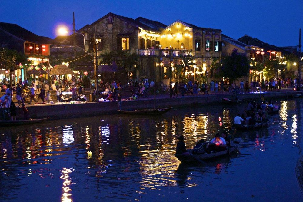 Hoi An Quang Nam Vietnam 24.jpg