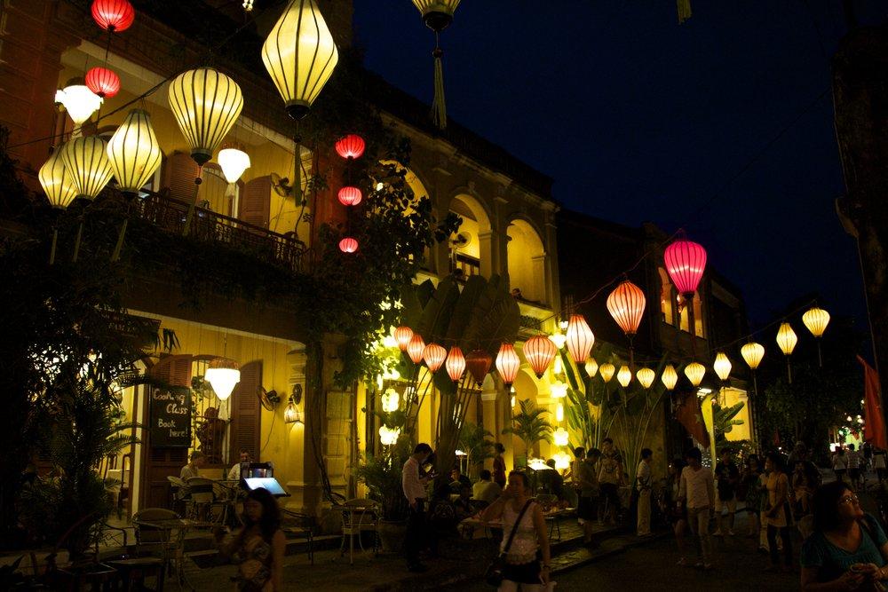 Hoi An Quang Nam Vietnam 28.jpg