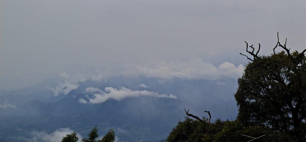 ba vi mountain vietnam 39.jpg