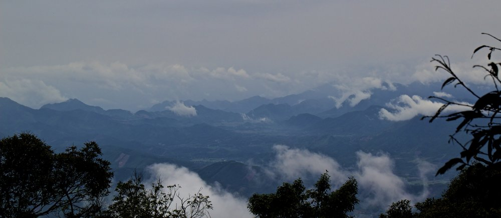 ba vi mountain vietnam 41.jpg