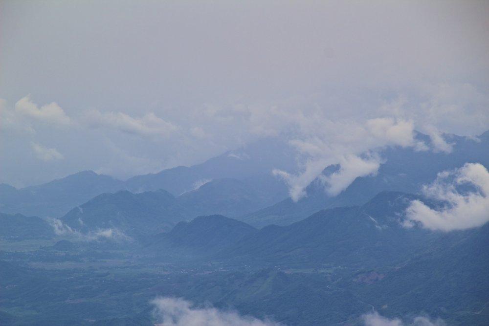 ba vi mountain vietnam 40.jpg