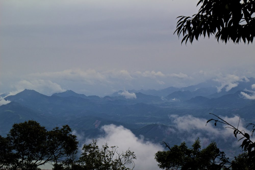 ba vi mountain vietnam 42.jpg