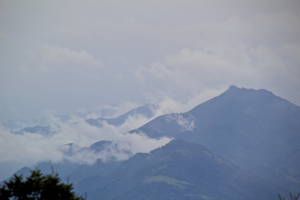 ba vi mountain vietnam 43.jpg