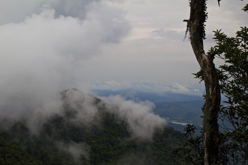 ba vi mountain vietnam 53.jpg