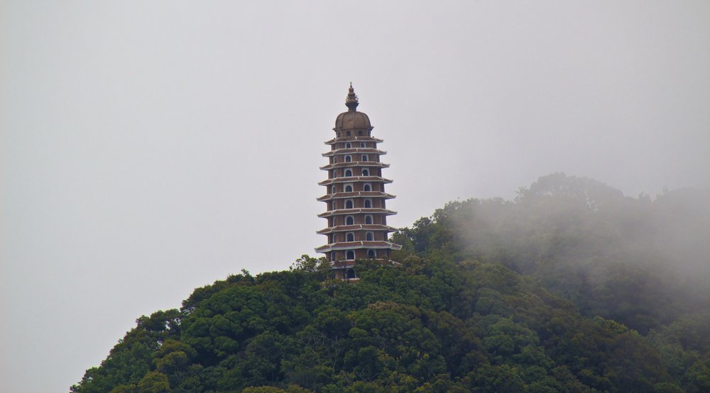 ba vi mountain vietnam 55.jpg