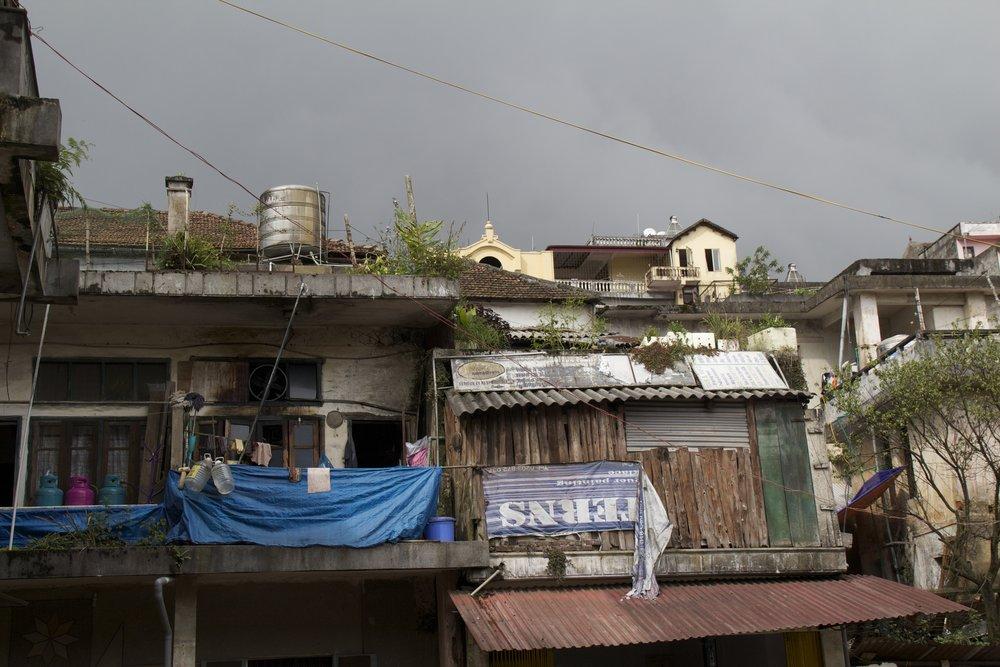 sa pa lao cai vietnam town 6.jpg