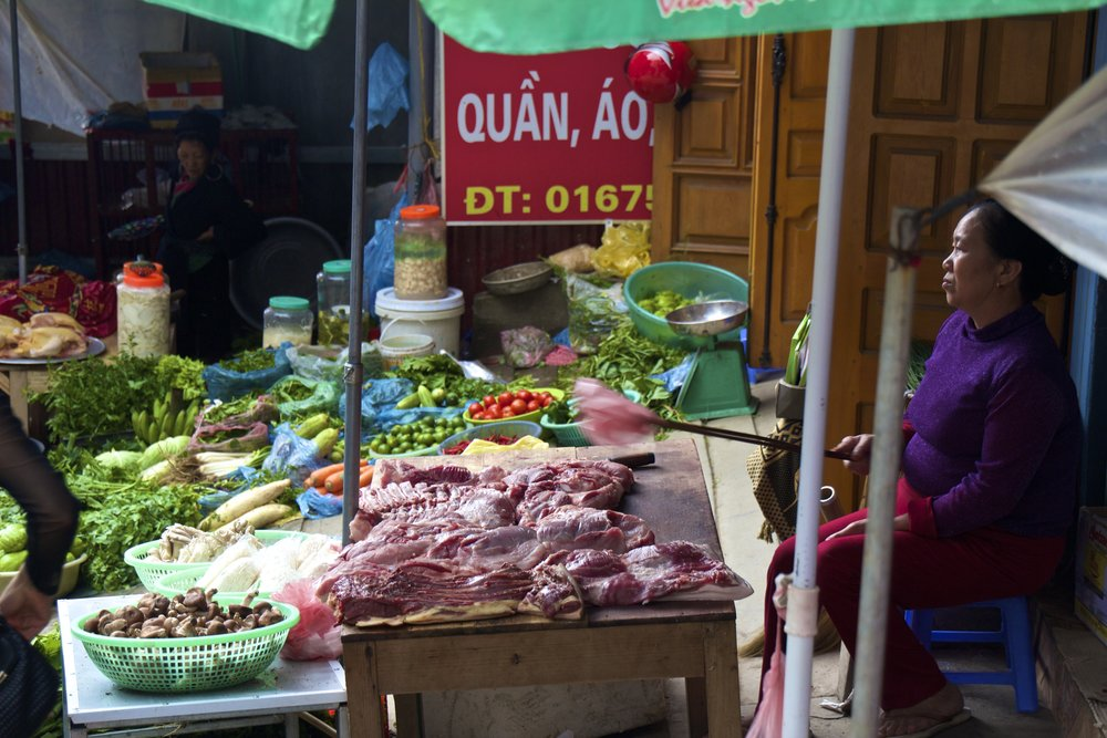 sa pa lao cai vietnam town 11.jpg