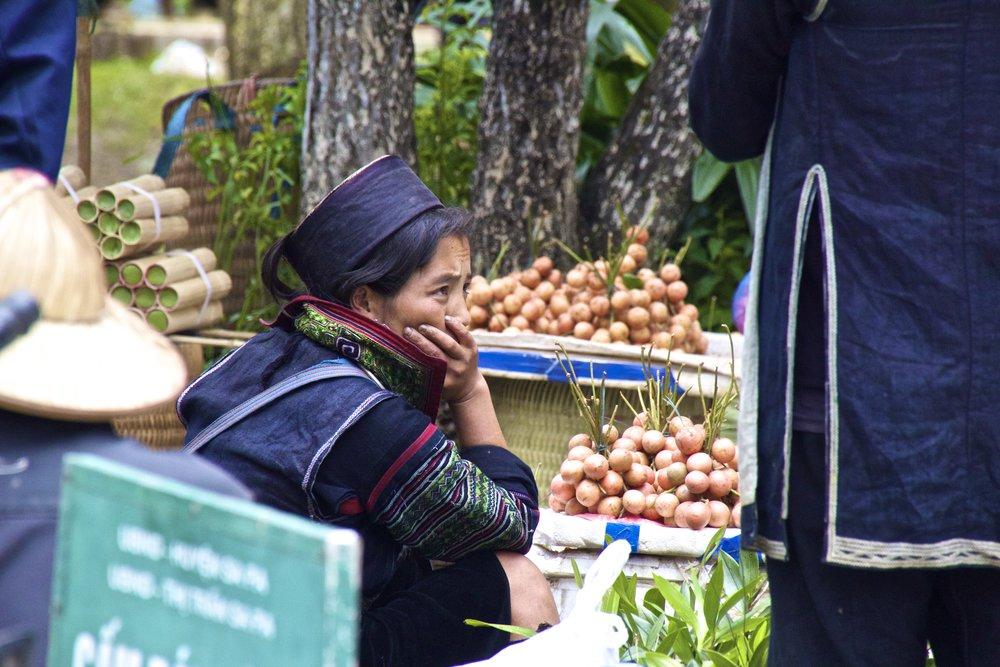 sa pa hmong girls vietnam 8.jpg
