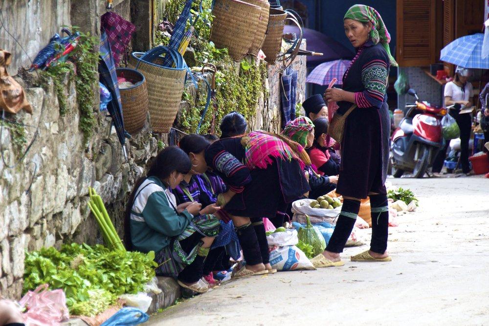 sapa hmong vietnam 1.jpg