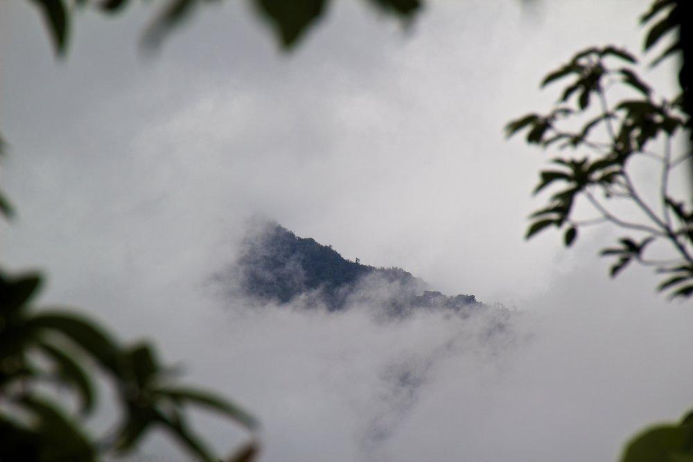 sa pa lao cai vietnam clouds 1.jpg