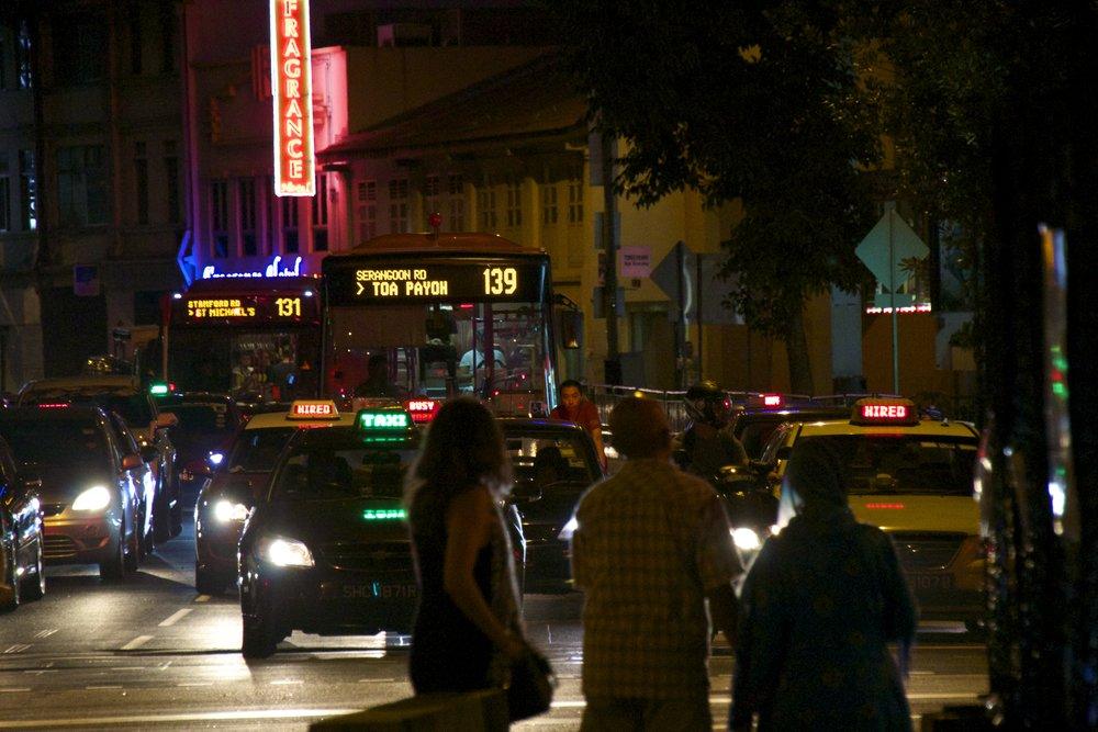 singapore streets night 1.jpg