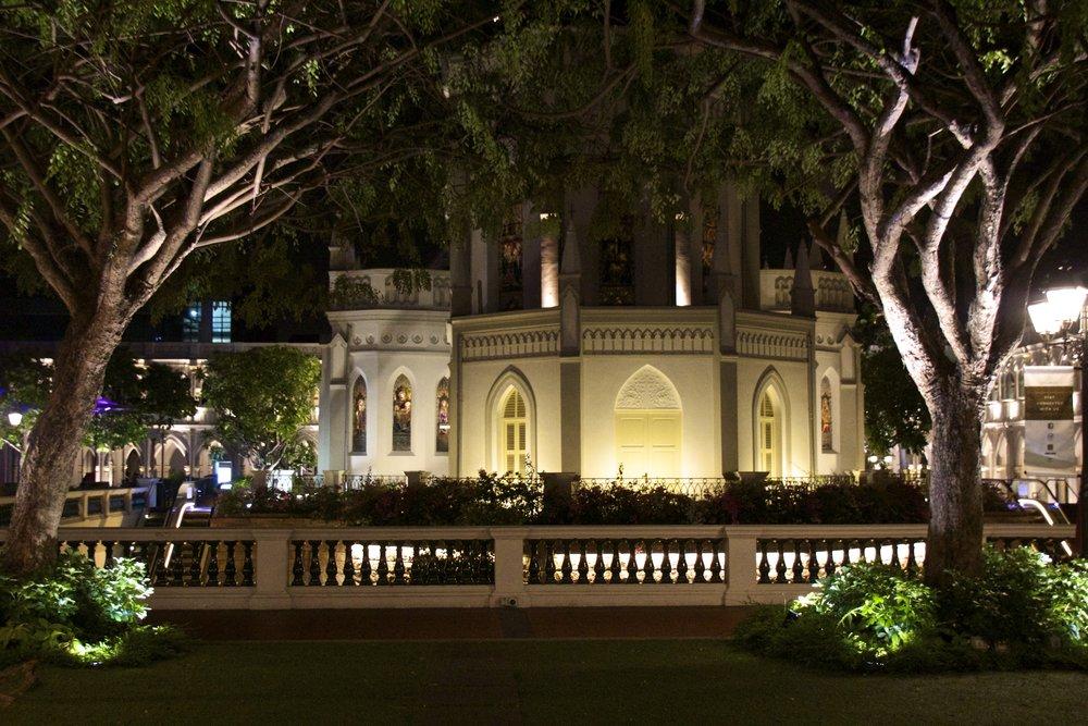 singapore streets night 6.jpg