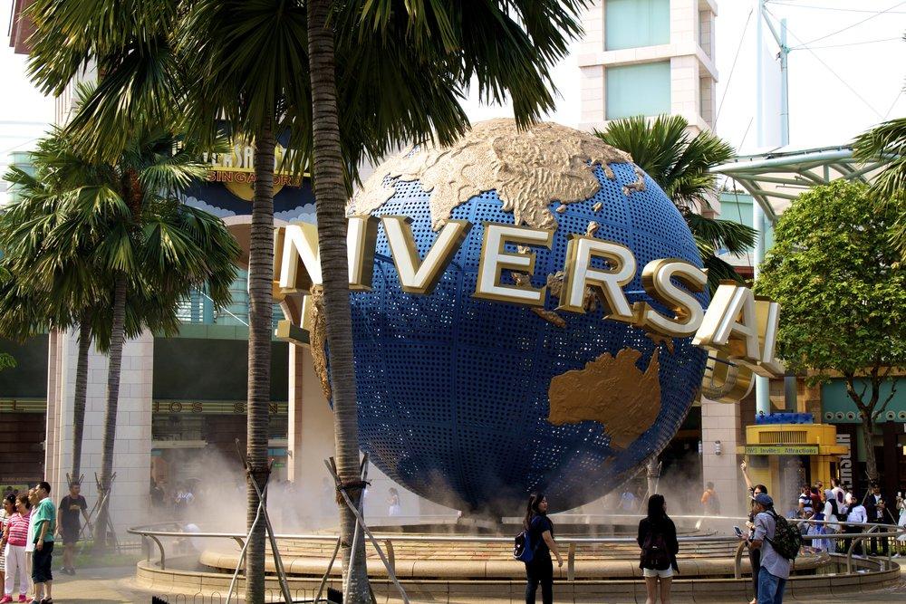 singapore sentosa 3.jpg
