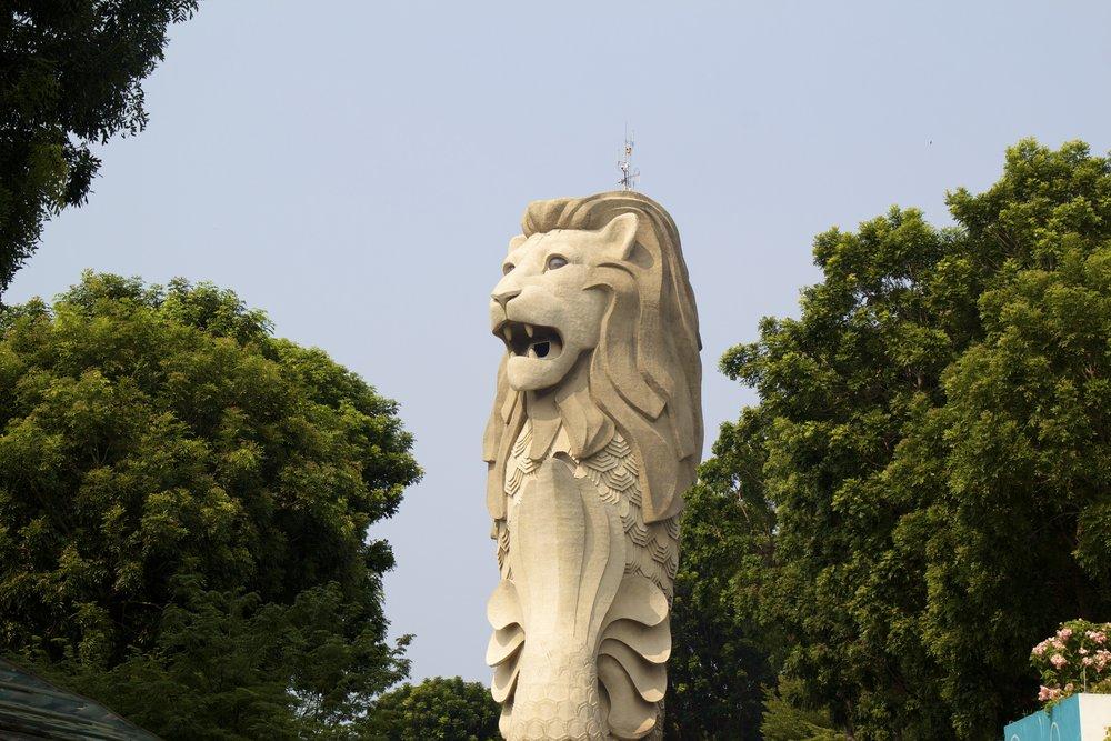 singapore sentosa 5.jpg