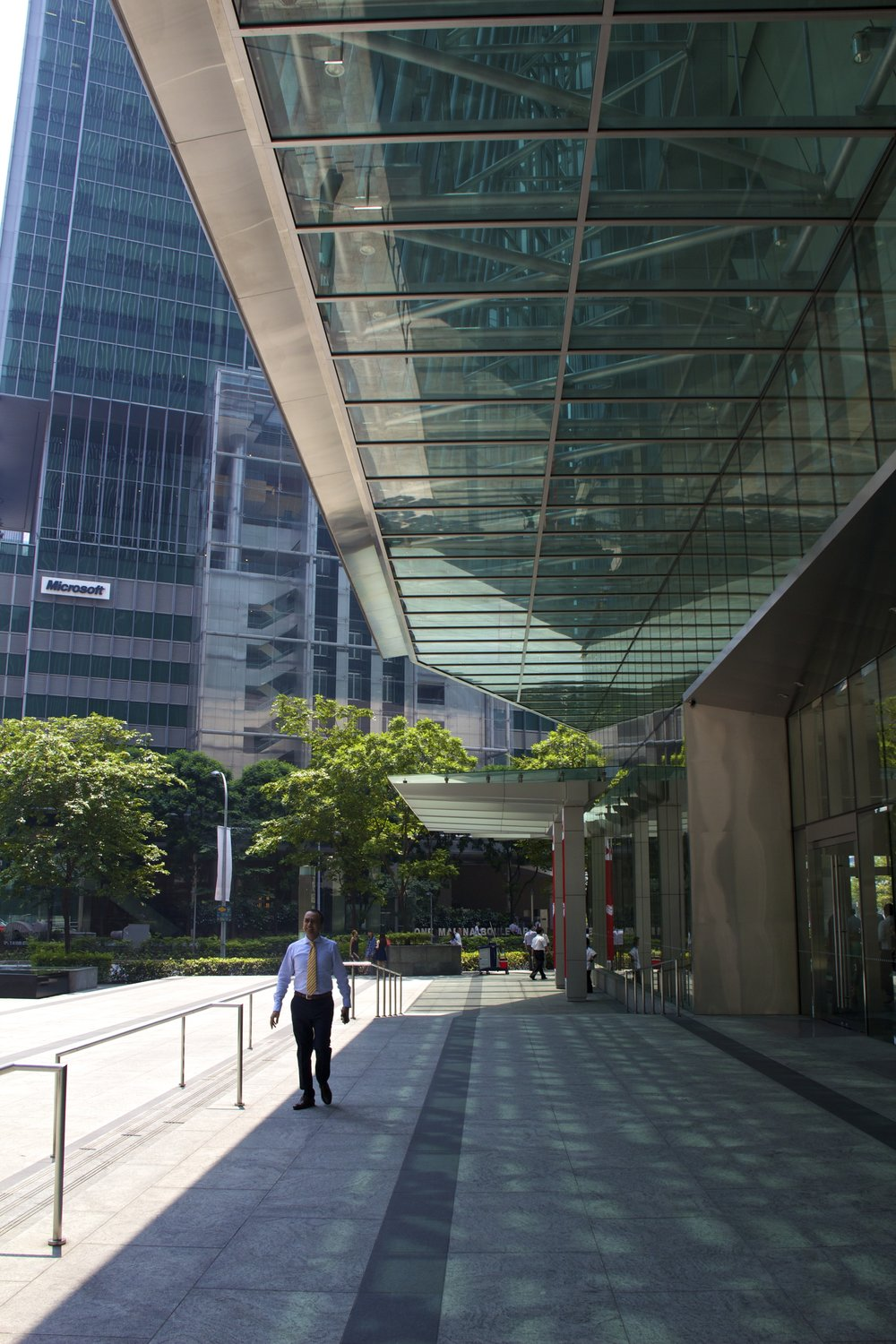 singapore financial district 4.jpg