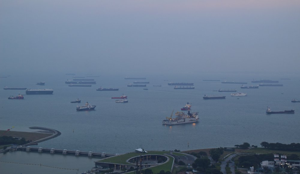 marina bay sands view singapore sunset 2.jpg