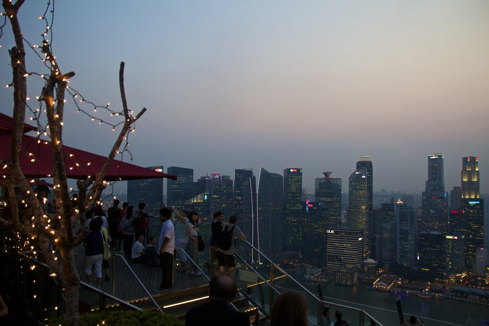 marina bay sands view singapore sunset 9.jpg