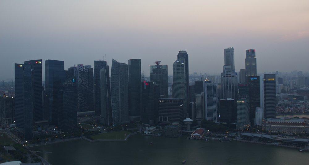 marina bay sands view singapore sunset 3.jpg