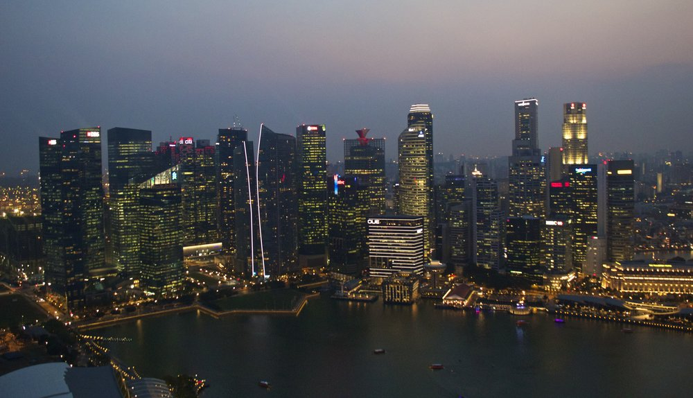 marina bay sands view singapore sunset 11.jpg