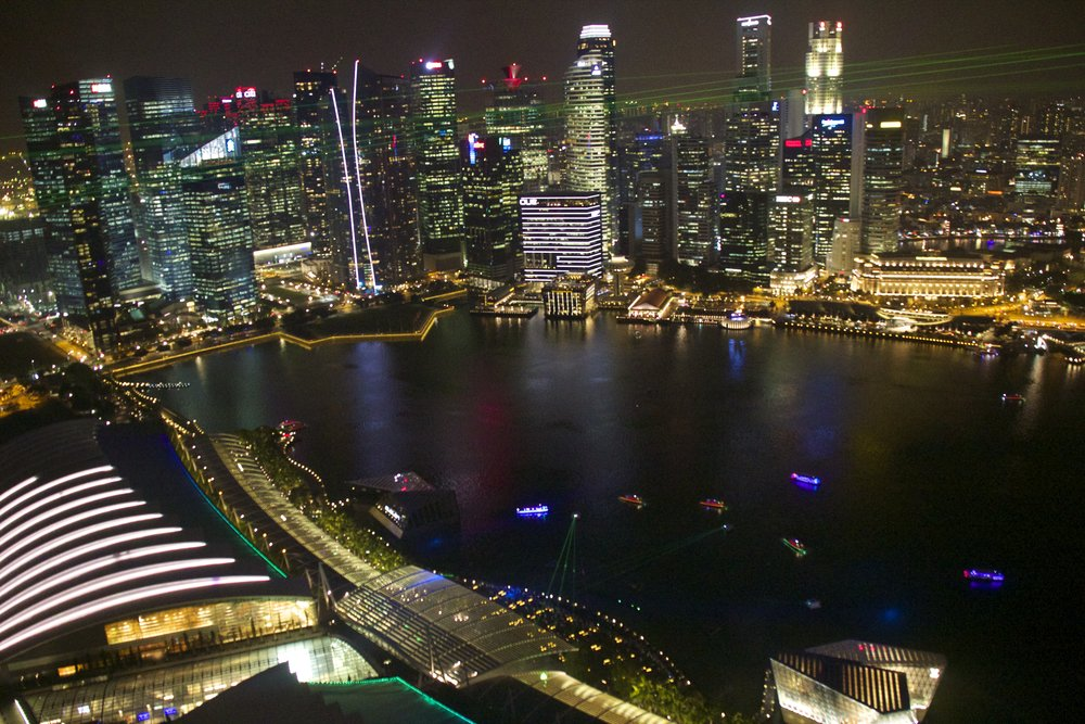 marina bay sands view singapore night 11.jpg