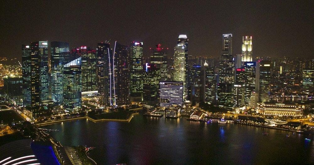 marina bay sands view singapore night 2.jpg