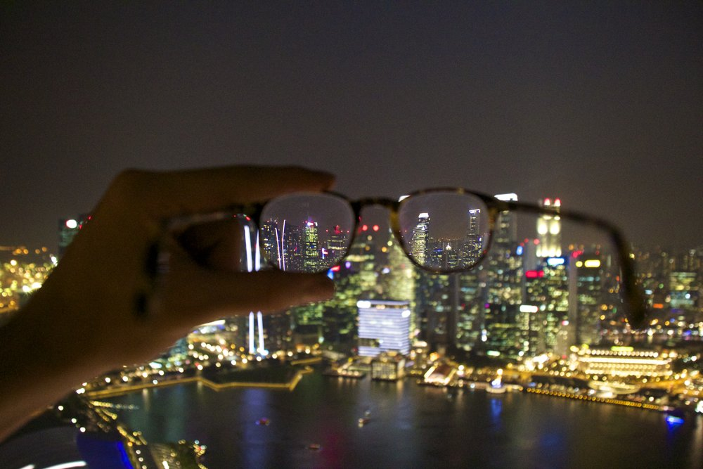 marina bay sands view singapore night 1.jpg