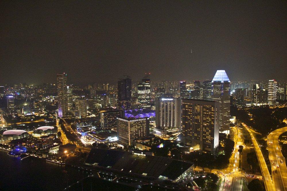 marina bay sands view singapore night 4.jpg