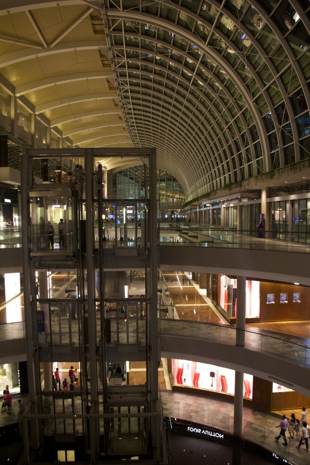 marina bay sands mall singapore night 1.jpg