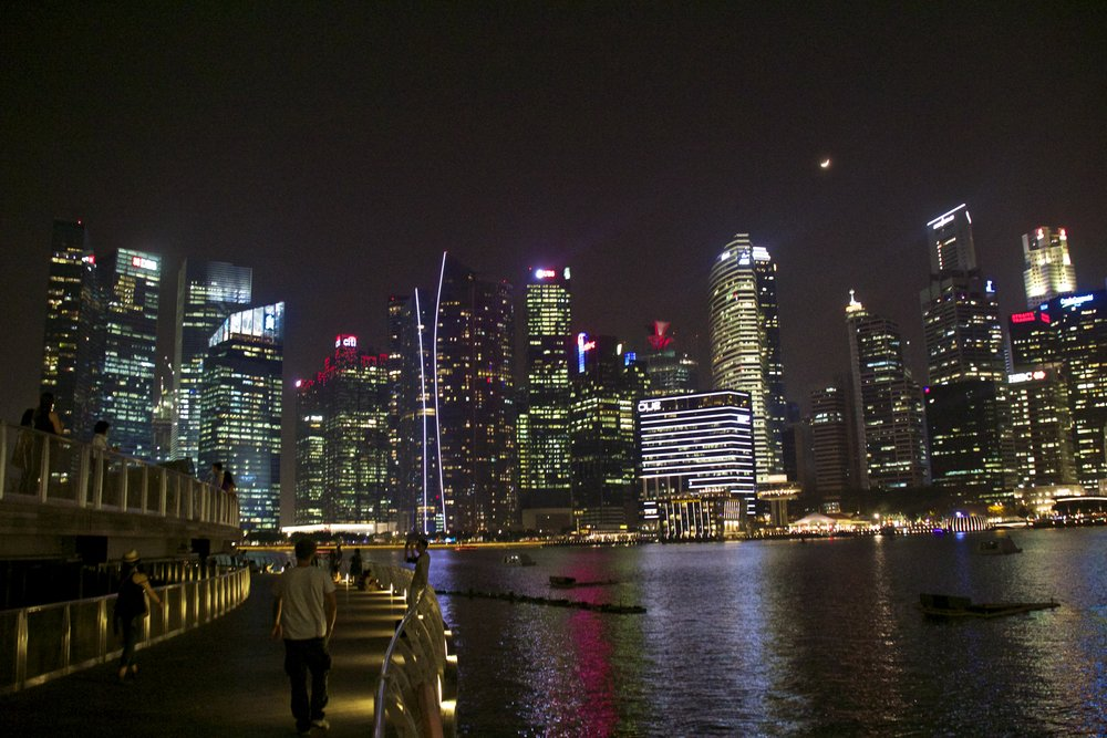 singapore downtown waterfront night 1.jpg