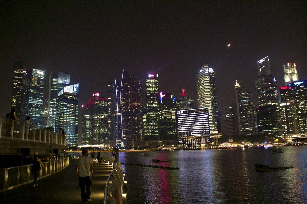 singapore downtown waterfront night 1.jpg