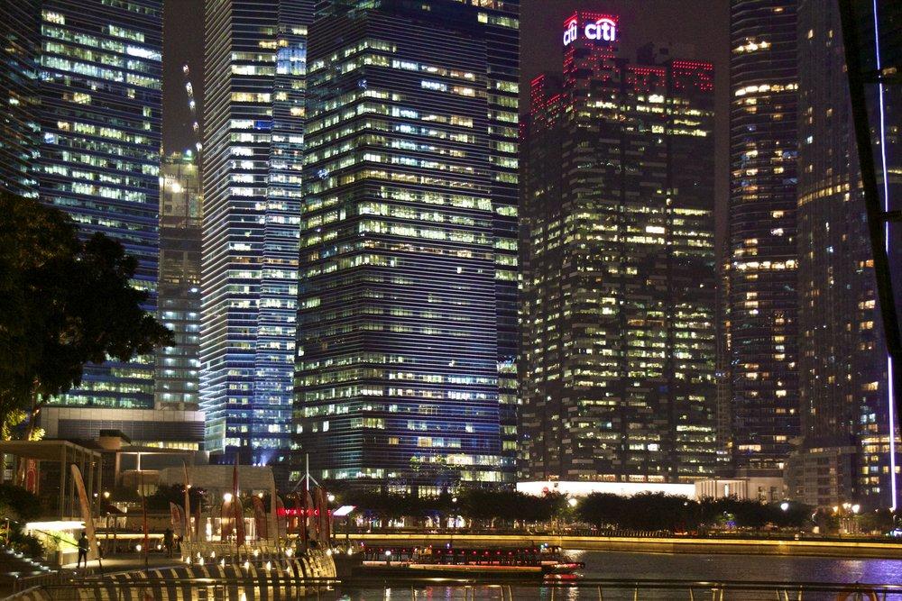 singapore downtown waterfront night 2.jpg