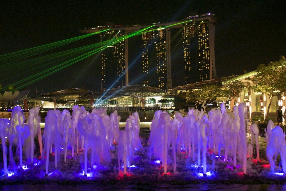 singapore downtown waterfront night 4.jpg