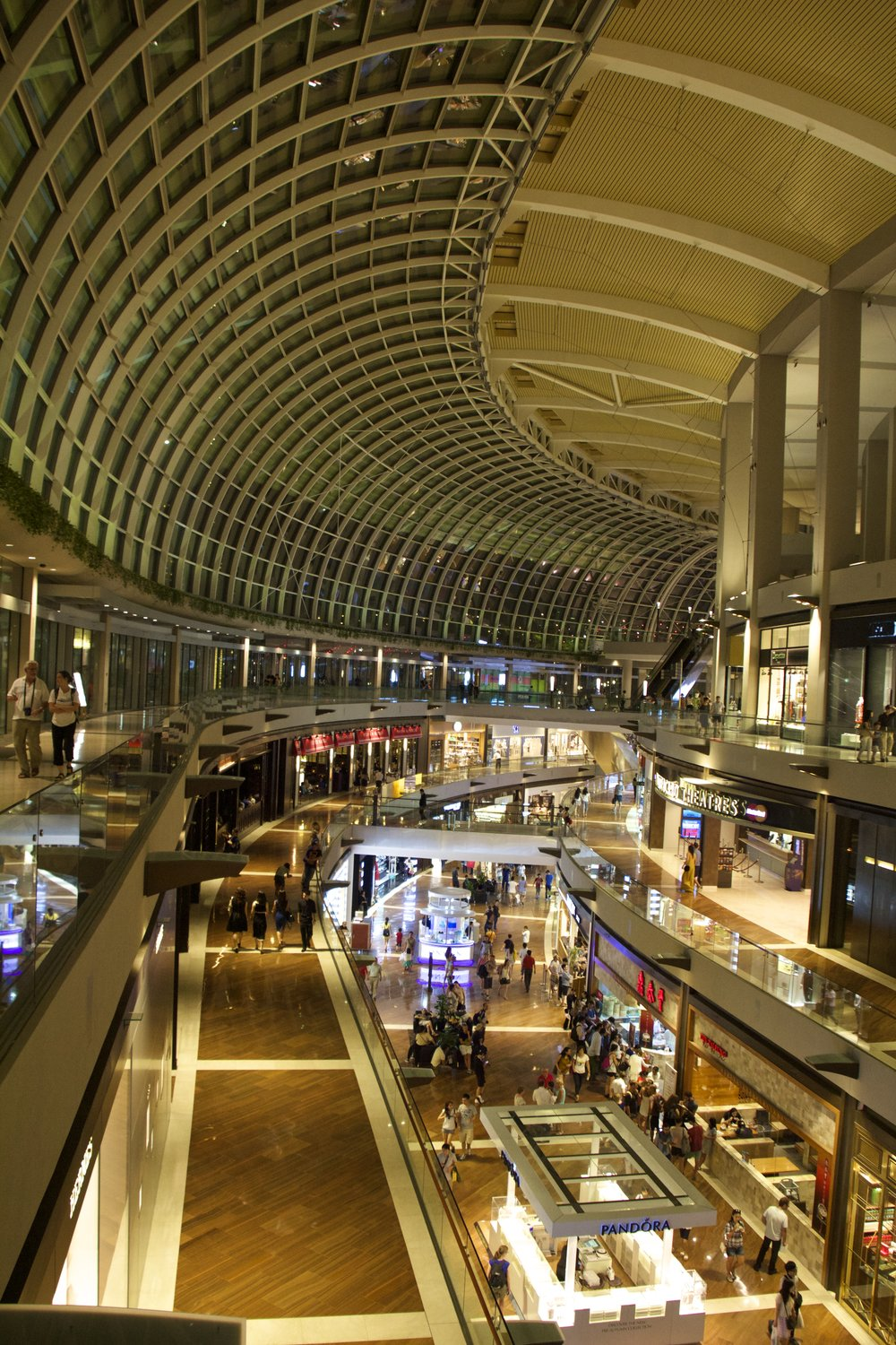 marina bay sands mall singapore night 4.jpg