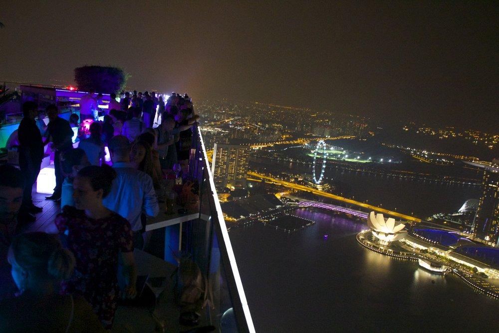 1 Altitude Rooftop Open Air Bar Singapore Nightlife 2.jpg