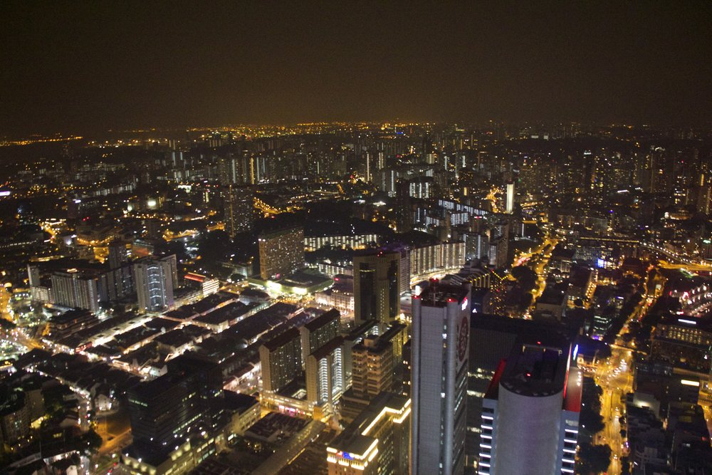 1 Altitude Rooftop Open Air Bar Singapore Nightlife 3.jpg